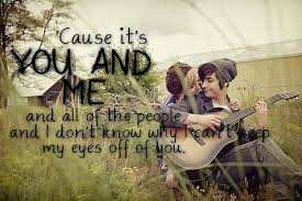 Love Couple Quotes Enchanting Couple Quotes Love Relationship Pictures Quotes For Facebook