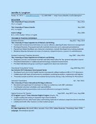 Instructional Specialist Sample Resume Booking Coordinator Sample