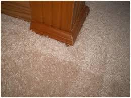 wood tiles home depot fresh carpet tiles carpet tile carpet tiles l unowinc stock
