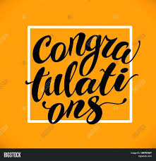 congratulation templates template congratulations design template