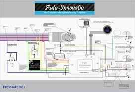 2005 chrysler 300 wiring diagram pranabars pressauto net 2008 chrysler 300 fuse box layout at Chrysler 300 Fuse Box Diagram Pdf