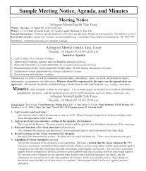 Minute Taking Templates Professional Meeting Minutes Sample Taking Template Feat 7 Business