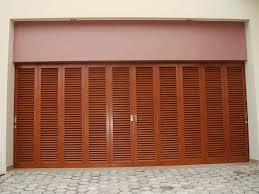 best garage doorBest Garage Door Sliding Design  Home Ideas Collection  The