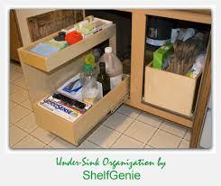 kitchen drawer organizer ideas racks and shelves storage dish organization rack design tags solutions best way