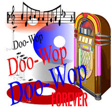 Image result for doo-wop