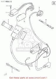 Generous wiring diagram 753 2001 atv solenoid wiring