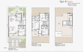 600 sq ft duplex house plans fresh house plan luxury duplex house plans 800 sq hirota oboe