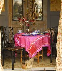 My Bohemian Home ~ Dining Rooms Tracey Porter Designs | Bohemian interior,  Eclectic style, Bohemian home