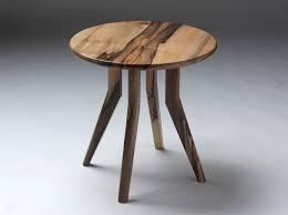 3 leg round side table choice image decoration ideas