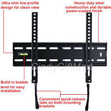 sharp tv wall mount categories sharp aquos tv wall mount s sharp tv wall mount audio setup