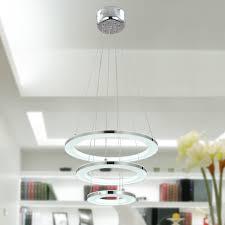 diy modern lighting. The Modern Lighting. Light Diode (LED) Or Incandescent Lamp. Comparison On Ceilingfanspot.com Diy Lighting O