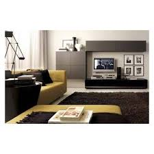 modular living room furniture. Modular Living Room Furniture R