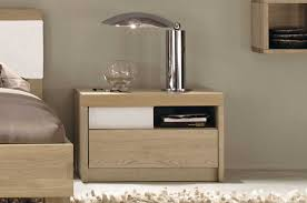 bedroom furniture bedside tables. Modern Side Tables For Bedroom Ideas Importance Of Table Beds Throughout Bedside About And Awesome Base Living 2018 Furniture