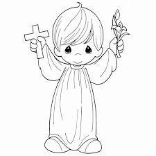 Immagini Di Cartoni Animati Da Disegnare Disegno Di Bambino Prima