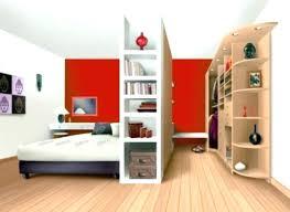 wardrobes wardrobe room divider partition ideas closet ikea door clo