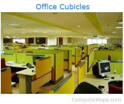what is a small office. Wonderful Office History Of Small Office Home Officehistory Of Small Office Home OfficeWhat  Is A Cubicle To What Is A