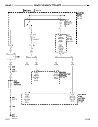 wj wiring diagram jeepforum com this image has been resized click this bar to view the full image