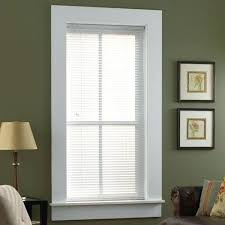 home decorators blinds mindfulsodexo