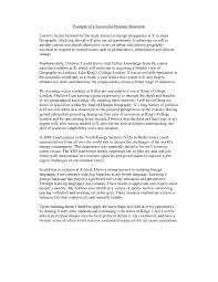 motivation letter student visa resume samples resume examples motivation letter student visa visa recommendation letter sample business letter geography essay millicent rogers museum geography