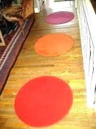 ikea area rug rugs round circle furniture fair black and white striped