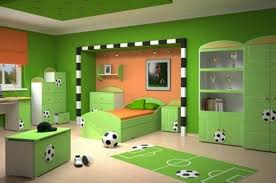 Super Bowl Party Decorating Ideas Football Bedroom Decorating Ideas Plus Football Themed Centerpiece 71