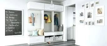 shoe storage furniture for entryway. Foyer Storage Furniture Mudroom Units Entryway Shoe For