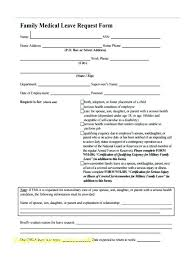 Counseling Example Throughout Form Examples Army Initial