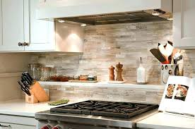 kitchen tile decals decals decals kitchens kitchen tile decals kitchen decals kitchen wall decals decals kitchen