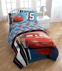 cars bedding twin toddler full size bedding sets beds cars bedding set toddler cars 3 comforter cars twin bed