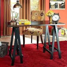 pier e desk chairs import pier e desks pier 1 chair cushions inspiration with pier 1
