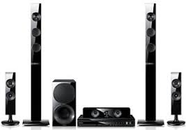 samsung home theater 2013. samsung ht-es455k price in india : rs.23,390 home theater 2013
