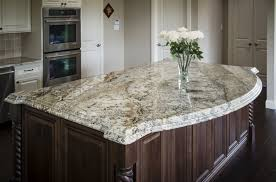 21 types of granite countertops ultimate guide throughout plans 4