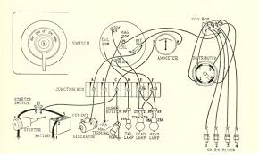 Magnificent Ford Model T Wiring Diagram Crest   Electrical and furthermore Model T Wiring Diagram       1908 1917 Ford Model T Wiring Diagram additionally Ford Model T Wiring Diagram   Wiring Library besides File Ford model t 1919 d055 wiring diagram of cars equipped with a in addition Ford Model T Wiring Diagram   Wiring Library besides Ford 8n Wiring Harness Ford 8n Wiring Harness   Wiring Diagrams besides Primary System gif as well Original Model T Wiring Diagram Model T Ford Forum    Meter Wiring as well Yesterday's Tractors   Step by Step 12 Volt Conversion in addition Original Model T Wiring Diagram Model T Ford Forum    Meter Wiring together with Regular Model T Wiring Diagram Model T Ford Forum    Meter Wiring. on ford amp meter wiring diagram model t