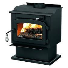us stove wood stove us stove company reviews us stove company reviews high efficiency wood stove