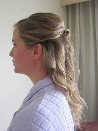 Wedding Half Up Hairstyles Wedding Hairstyles Long Hair Half Up Down Veil Fusion Hair