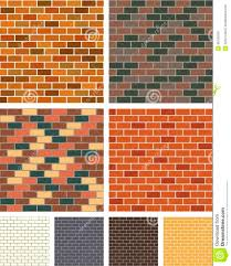 Small Picture Best Of brick wall designs Entrancing Brick Walls Sukhoi And
