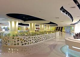 Interior Design Schools In Houston Custom Inspiration Ideas