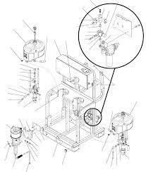 Japan Strat Wiring Diagrams