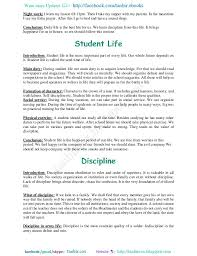 writing a good argumentative essay translation essay professional masters essay ghostwriter website usa