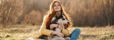 Siberian <b>Husky Dog Breed</b> - Facts and Traits   Hill's <b>Pet</b>