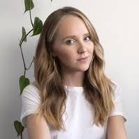 """3 """"Hilary Stringer"""" profiles   LinkedIn"""