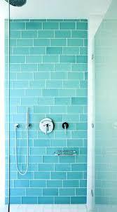 aqua glass steam shower door parts showers