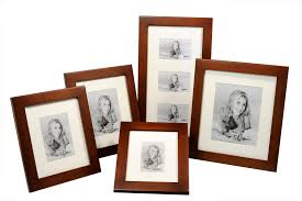 kenro have released two new ranges of photo frames rio and whisper