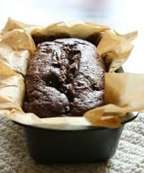 organic chocolate zucchini bread recipe paleo gluten free and grain free i made this recipe into ins so moist be sure to adjust the cook time and