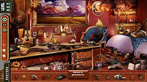 Download free hidden object games for pc! Hidden Objects Sherlock Holmes Mystery Mysterious House Download