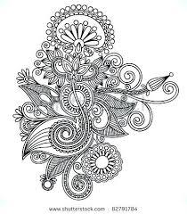 cool designs to draw. Designs To Draw Cool Drawing Pin Drawn Design 1 .