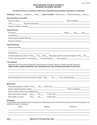Police Report Format For Lost Passport Blotter Example Download
