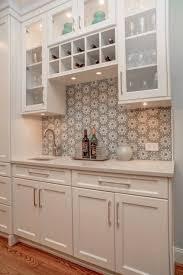 kitchen backsplash awesome striking decorative kitchen backsplash with grey kitchen backsplash tile wonderful decorative kitchen