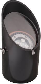 do it yourself outdoor lighting. lightbox do it yourself outdoor lighting