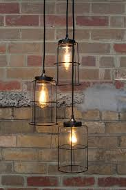Glass jar pendant light Jar Ball Jar Pendant Lighting Ceiling Ceiling Daksh Quickview Mason Jar Pendant Light Wayfair Dakshco Jar Pendant Lighting Ceiling Ceiling Daksh Quickview Mason Jar